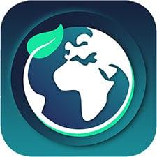Jobb Világ Applikáció
